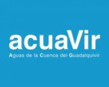 Acuavir
